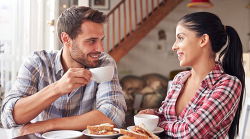 matrimoniale romania casatorie
