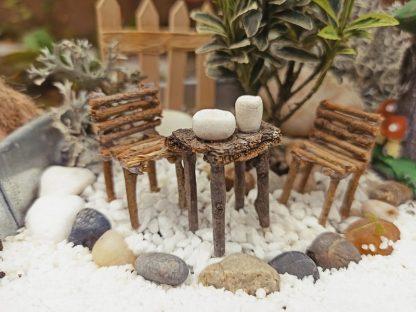Gradina-zânelor-in-miniatură-handmade-unicat-3